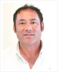 大阪南堀江ゴルフスクール | FairField コーチ(大谷)