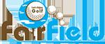 【フェアフィールド-Fair Field-】南堀江インドアゴルフ練習場&レッスン