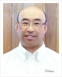 池尻ゴルフスクール   FairField コーチ(宮澤)